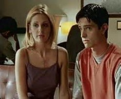 Buffy the Vampire Slayer Season 2 Episode 7: Lie to Me           -Review