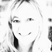 JenaG profile image