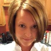 NatashaVonD profile image