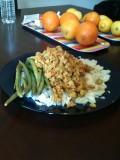 Top Ten High Protein Vegan Foods