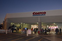Social Justice and the Price Club: Great Things You Didn't Know About Costco