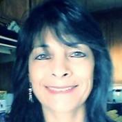miriamyentraccm profile image