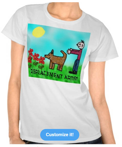 Designed by Funnyjokes on Zazzle