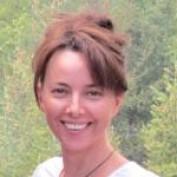 alysonnadasi profile image