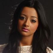 Mymy Arina profile image