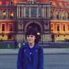 Majka Wroblewska profile image
