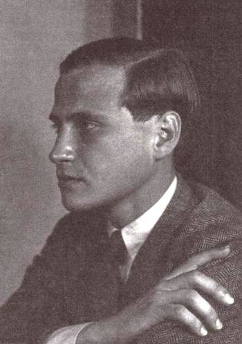 Ludwig (Louis, Prince of Hesse and by Rhine)