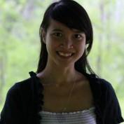 honghanhvt1182 profile image