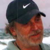 John Fitzgerald profile image