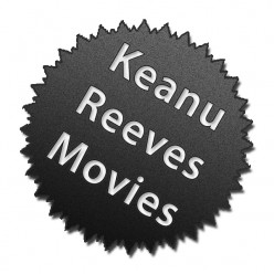 Keanu Reeves Movie List