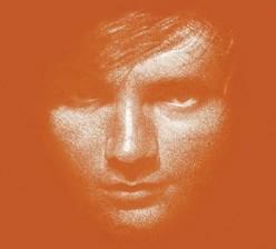 Ed Sheeran Songs are both Sweetness and Light