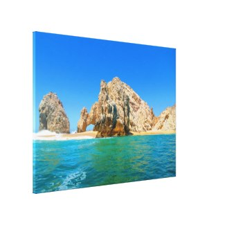 Click on the source to view this canvas print