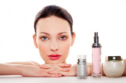 Be careful while purchasing cosmetic products
