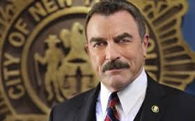 Commissioner Frank Reagan is an Honorable Man