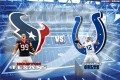 Colts vs Texans Thursday Night Preview