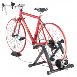 5 Good Value Indoor Bike Trainer Stands for 2015