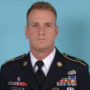 Veterans View profile image