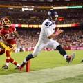 NFL Season 2014: Week Six Picks