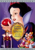 Snow White and the Seven Dwarfs What a Wonderful Film