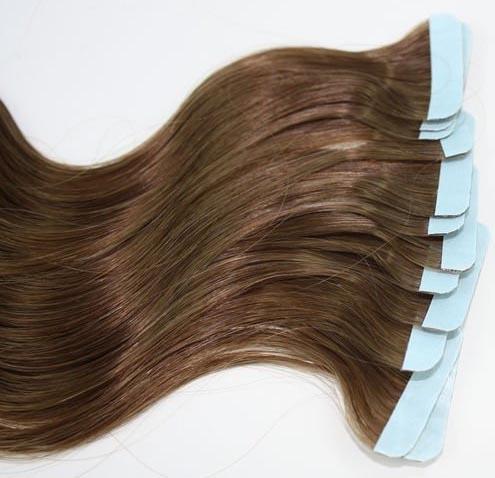 Rebe Hair