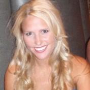 Caroline Hopkins profile image