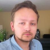 peterbreier profile image