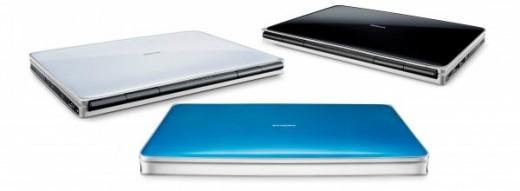 Silver in laptop keyboards