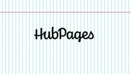Check out the Hub Pages Learning Centre.
