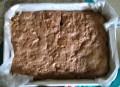Gluten Free Crunchy Chocolate Peanut Bars