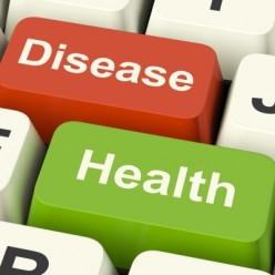 Myasthenia Gravis – An Autoimmune Disease