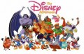 9 'Disney Afternoon' Cartoons to Rewatch