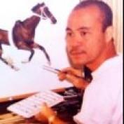 julie51 profile image