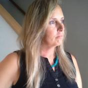 shabbychicmomma profile image