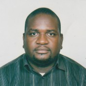 George Kayange profile image