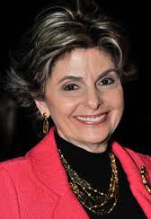 Gloria Allred, feminist attorney