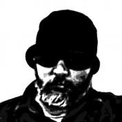 John Serpico profile image