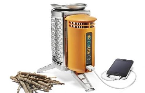 wilderness survival kit items