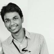 Avishkar Anand profile image