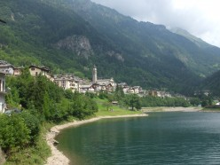 A Rough Guide to the Brembana Valley in Italy : Things to do in Carona