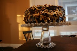 Recipes for German Chocolate Cake