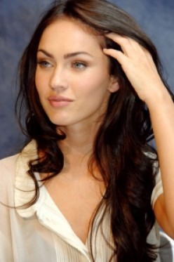 10 Reasons to Hate Megan Fox (Not!)