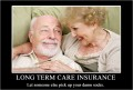 Applying for Long Term Care Insurance