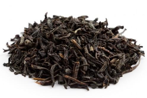 EarlGrey mit Bergamotte aromatisierter Schwarzer Tee