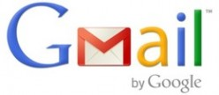 The Best Email Service