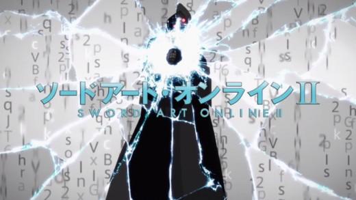 Sword Art Online 2: Phantom Bullet (Gun Gale Online)