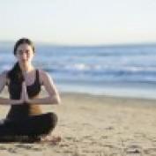 HealthbyMartha profile image