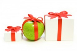 50 Healthy Gifts for Health Nuts