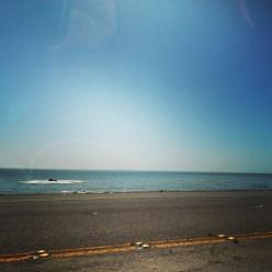 Fun & Frugal Road Trips: The CA Coast
