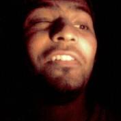 abhitgo profile image
