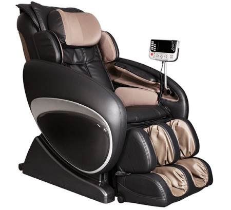 Osaki OS-4000 Executive Zero Gravity Massage Chair
